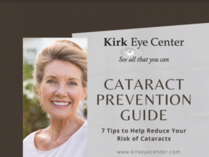 cataract prevention guide 7 tips to help reduce your risk of cataracts 5e95b029658e2